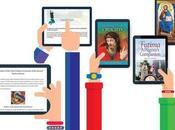 Must E-Books? Pros Downloading E-Books!