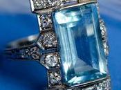 Fascinating Thing Know About Aquamarine Gemstone