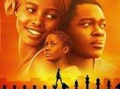 Film Challenge World Cinema Queen Katwe (2016)