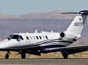 Cessna 525B CitationJet