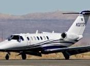 Cessna 525B CitationJet
