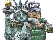 Treason Traitors with Guns Hire