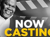 Bishop Jakes Casting Upcoming Life Changing Docu-series
