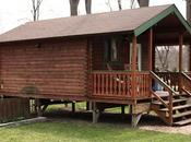 What Expect Prepare Glamping