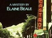 Megan Casey Reviews Murder Castro Elaine Beale