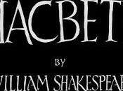 Macbeth Essay Sample: Blood, Blood More