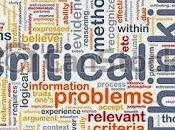 Critical Analysis Essay: Ideas Useful Resources
