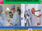 Surgeons Best Urethroplasty Surgery Hospitals India Comes Your Rescue Urological Ailments