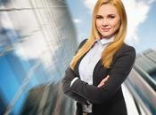 Seven Tips Being Great Leader Male-Dominated Business