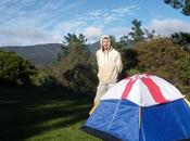 Things Must Know Before Going Camping First Time
