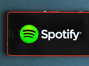 Clear Spotify Cache Downloads Reclaim Phone Storage