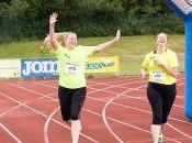 YOUR WITH DECATHLON'S FREE SOUTHWARK PARK, THIS SUNDAY #London