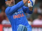 Planning One's Retirement Speculation Dhoni Retiring
