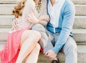 Have Awesome Looking Couple Photos