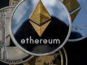 Ethereum Europe With Fees
