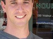Victor Dubin Joins Yoga Healthy Aging