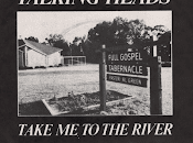 "Songs '78: ""Take River"""