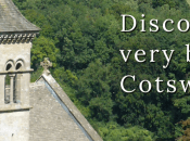 Take Tour Cotswolds with Cotsworld Tours Executive Travel