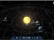 Best Solar System/astronomy Apps (android/iphone) 2018