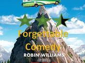 Robin Williams Weekend R.V.: Runaway Vacation (2006)