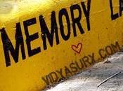 Down Memory Lane Villa Coimbatore