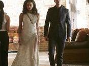 'Killjoys' Recap: 'The Warrior Princess Bride'