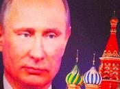 More Reports Shared Goal Putin U.S. White Evangelicals: Deconstructing Democracy