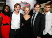 'True Blood' Season Combo Pack Being Released