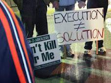 Connecticut Abolishes Death Penalty