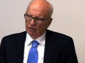 Rupert Murdoch Apologizes Phone Hacking