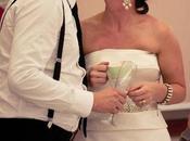 Wedding Inspiration Showcase Coolest Britannia!