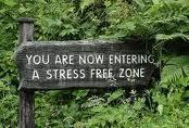 Stress Factors Management International Couples Part