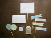 Free Printable Friday: Mother's