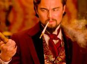 First Photos from Quentin Tarantino's 'Django Unchained'