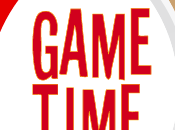 """GameTime"" Episode"