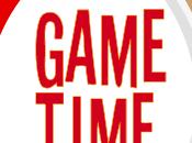 """GameTime"" Episode"
