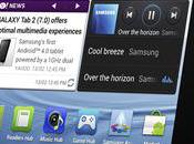 Root Galaxy GT-P3110 Android 4.0.3