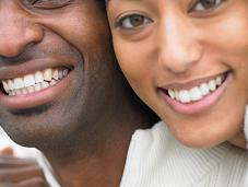 Relationship Goals: Have Them?