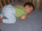 Quick Easy Improve Sleep