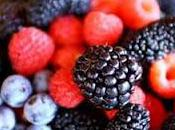 Will Eating Berries Improve Tennis Game?