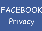 Facebook Take Legal Action Against Employers Seeking User Passwords