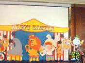 Easter Carnival Pacific Manila