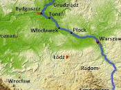 Belgian Adventurer Announces Poland Trek Expedition