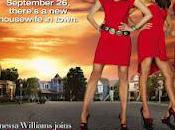 Desperate Housewives 8x18 Moment Review