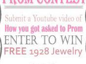Prom Jewelry Contest