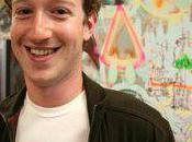 Facebook Float Lower Than $100 Billion