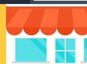eCommerce Marketplace Builders Help Have Best Online Store