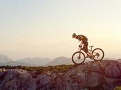 What Wear Mountain Biking Start Your Adventures Like Pro!