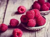 Raspberry Ketones Colon Cleanse Work