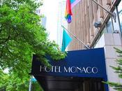 Five Reasons Stay Kimpton Hotel Monaco Seattle